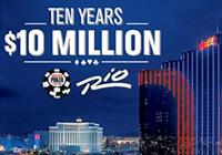 Startuje World Series Of Poker 2014, Poker online na świecie i w USA